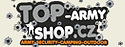 Top Armyshop