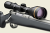 Optika Leupold
